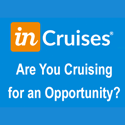https://main.incruises.com